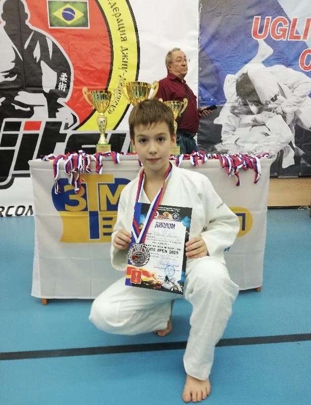 Поздравляем С Днём Рождения Дмитрия Чистякова! Желаем Ему Здоровья и Успехов в Учёбе и Спорте!