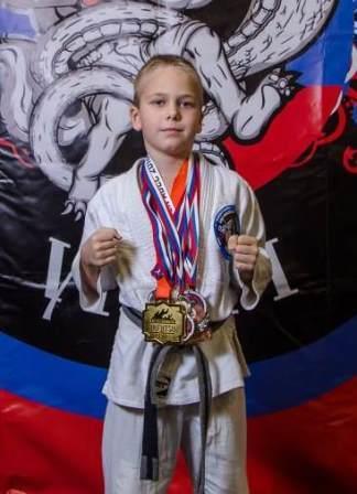 Поздравляем с Днём Рождения Вуколова Егора! Же-лаем Ему Здоровья и Успехов в Учёбе и Спорте!