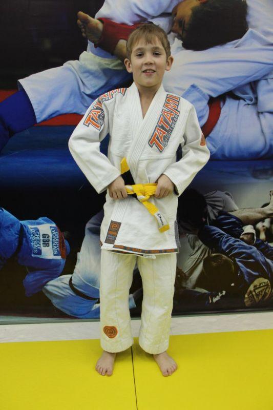 Поздравляем с Днём Рождения Егора Рыкова! Желаем Ему Здоровья и Успехов в Учёбе и Спорте!