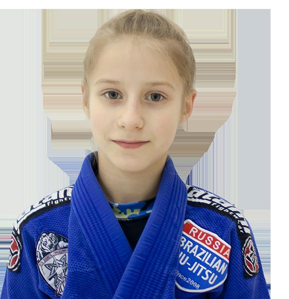 Поздравляем с Днём Рождения Юлию Хорошеву! Желаем Ей Здоровья и Успехов в Учёбе и Спорте!