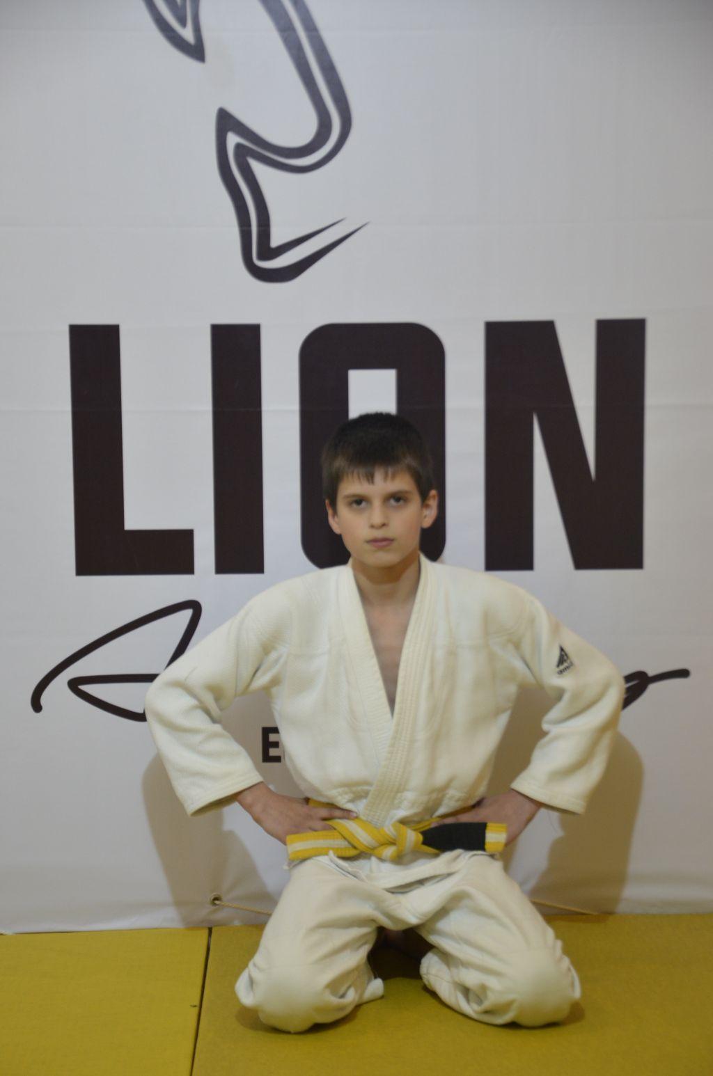 Ефиманов Николай