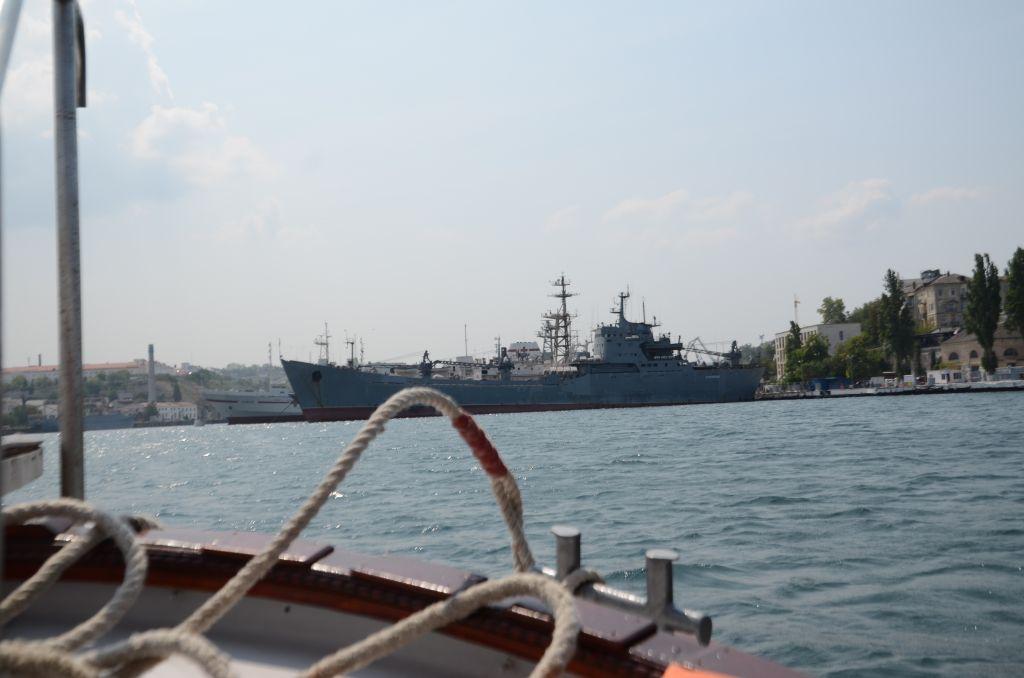 Морские подарки севастополь 31